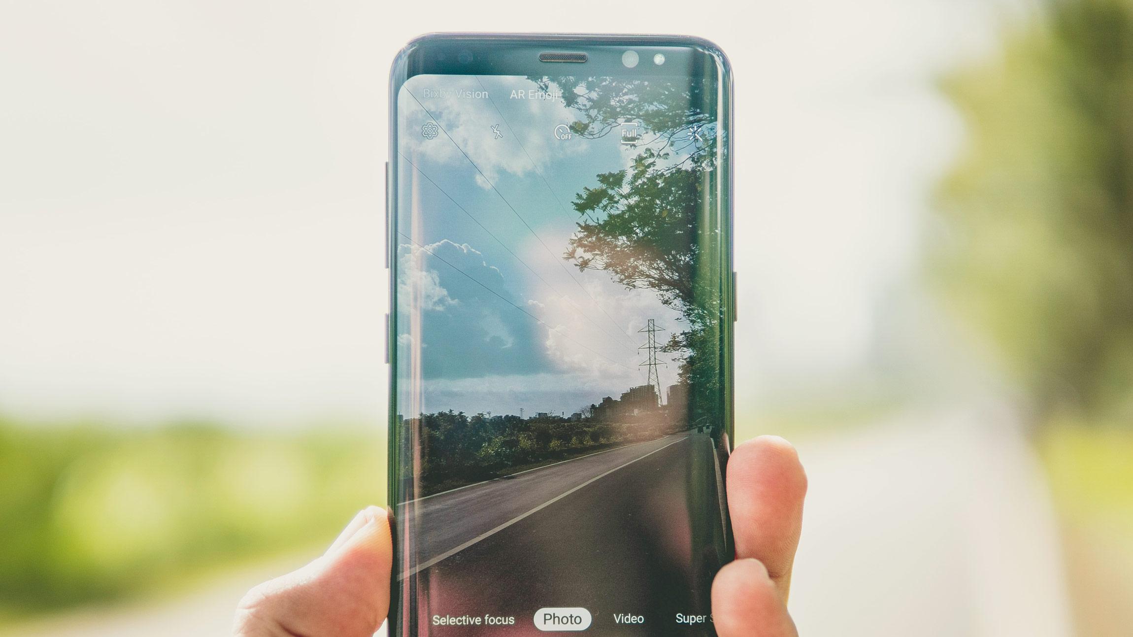 Enersense Connectivity mobiiliverkon ja kiinteän verkon palvelut