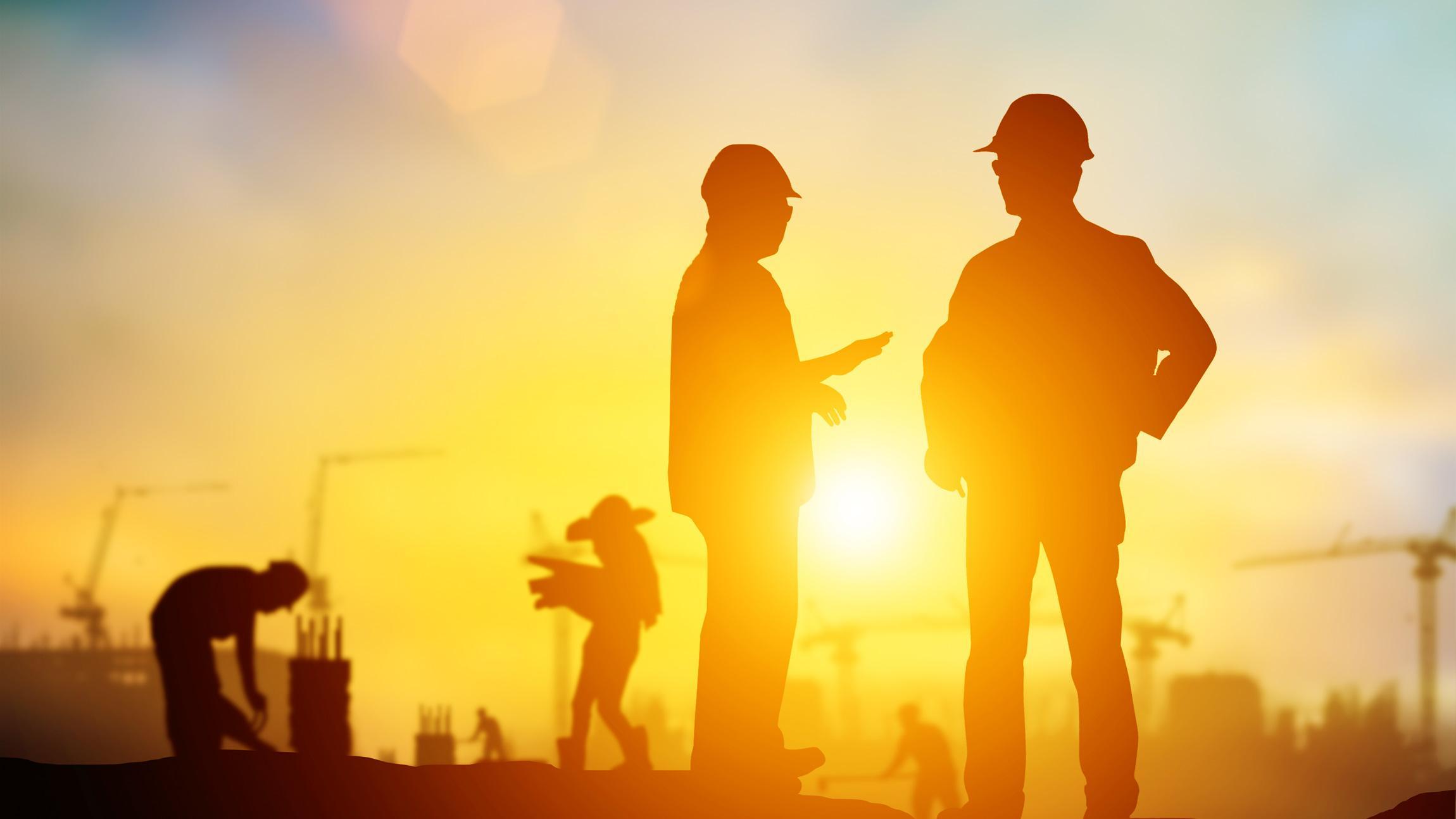 Rakentamisen suunnittelupalvelut ja asiantuntijapalvelut